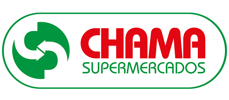 Chama Supermercados